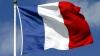 Veste bună pentru moldovenii reveniți din Franța. Documentul semnat de autorități