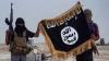 Steag al grupării Stat Islamic, găsit la domiciliul autorului atacului comis într-un tren din Germania