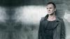 Renumitul interpret Sting anunţă lansarea celui de-al 12-lea album