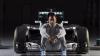 FINAL cu SCÂNTEI! Lewis Hamilton a câştigat Marele Premiu al Austriei la Formula 1
