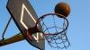 Baschetbaliştii moldoveni au participat la un turneu de streetball din Chişinău