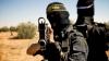 SUA au pus mâna pe informații cruciale despre teroriștii Statului Islamic. Ce plan au
