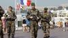 Încă cinci suspecţi, reținuţi în urma atacului din Nisa: Ar fi avut legătură cu atacatorul