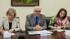 Preşedintele în exerciţiu al OSCE: Ne-am bucura dacă se va ajunge la un acord între Moldova și FMI
