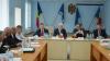 Cooperare între Moldova şi România! Autorităţile vor conlucra pentru un control vamal mai eficient