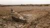 UNESCO a înscris pe lista sa mlaştinile din Irak secate în timpul conducerii lui Saddam Hussein