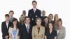 #Life Style: În ce ţări sunt cei mai înalţi bărbaţi şi cele mai înalte femei