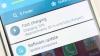 Cum și de ce să dezactivezi încărcarea rapidă pe Galaxy S7 și S6
