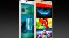 Cel mai nou smartphone Blu se laudă cu o autonomie impresionată şi un preţ decent