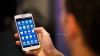 Dispozitivele mobile, expuse riscului de a fi atacate cibernetic pe timpul vacanței de vară. CARE E MOTIVUL