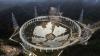 REVOLUŢIONAR! A fost construit cel mai mare TELESCOP din lume (VIDEO)