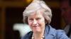 Theresa May a început deja formarea noului guvern al Marii Britanii. Ce funcție a obținut Boris Johnson