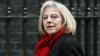 O femeie este singurul candidat la funcţia de prim-ministru al Marii Britanii