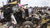 ACCIDENT FATAL în India! Șapte copii au murit, iar opt au fost grav răniți