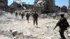 SUA şi Rusia ar fi ajuns la un acord pentru o cooperare militară mai strânsă în Siria