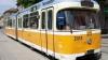 Un tramvai, scăpat de sub control la Timişoara după ce vatmanul a leşinat