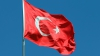 Vicepremierul turc, despre situaţia economică a ţării. Ce se va întâmpla