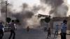 Turcia: 11 soldați răniți în urma unui atac armat comis de militanții kurzi în sud-estul țării