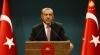 Recep Erdogan a instituit stare de urgenţă în Turcia pentru trei luni. Reacția Germaniei