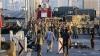 Tentativa de lovitură de stat în Turcia, cap de afiş în presa internaţională