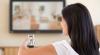ÎNGRIJORĂTOR: Dacă petreci prea mult timp uitându-te la televizor poți muri