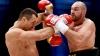 OFICIAL! Tyson Fury şi Vladimir Kliciko se vor reîntâlni pe ringul de box în acest an