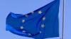 AVERTISMENT: Italia poate provoca o criză bancară sistemică în Europa