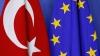 Anunț de ultimă oră despre aderarea Turciei la UE! Ce spune Jean-Claude Juncker