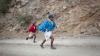 """Maraton extrem în Mexic! Sute de participanţi au parcurs 100 de kilometri în celebra cursă """"Copper Canyon"""""""