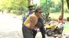 Poliţiştii dau sfaturi CUM SĂ VĂ APĂRAŢI de hoţi şi tâlhari