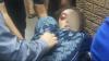 Doi adolescenți musulmani au fost bătuți în apropiere de o moschee din New York (VIDEO)