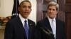 Barack Obama şi John Kerry vizitează estul Europei. DETALII