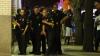 Atacatorul ucis de forţele de ordine voia să omoare poliţişti albi