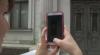 Bătrânele uşi ale Chişinăului! Ai observat adevărata lor frumuseţe şi ce taine ascund? (VIDEO)