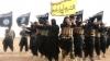 Anunţul de ultimă oră făcut de Statul Islamic, după atacul armat din Munchen