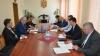 Serviciul Vamal va fi asistat de EUBAM în implementarea mecanismelor de eficientizare a activităţii