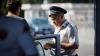 Controale la vama Leușeni. Mai mulţi şoferi au fost amendaţi, iar alţii s-au ales cu procese verbale