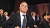 Jean-Claude Van Damme a oprit un interviu prin satelit, pentru că întrebările erau plictisitoare (VIDEO)