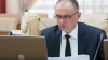 Veaceslav Zaporojan, numit în funcţia de judecător al Curţii Constituţionale