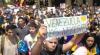 INCREDIBIL: Ce s-a întâmplat când hotarul dintre Columbia şi Venezuela a fost deschis pentru 12 ore