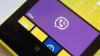 """Viber-ul le vine de hac """"poliţiştilor răi"""" din Chişinău! IGP a deschis cinci anchete interne"""