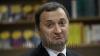 Cer o pedeapsă mai aspră! Procurorii au contestat sentinţa în cazul fostului premier Vlad Filat