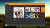 VLC a devenit o aplicație universală pentru Windows 10 și mobile