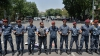 PUBLIKA WORLD: Zeci de persoane au fost arestate la Erevan (VIDEO)