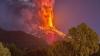 AVERTISMENT: Omenirea are un an la dispoziţie să se pregătească pentru erupţia violentă a unui vulcan