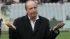 OFICIAL! Giampiero Ventura este noul selecţioner al naţionalei de fotbal a Italiei