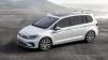 Volkswagen cheamă în service circa 6.000 de vehicule Touran