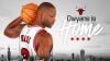 Wade, prezentat la Chicago Bulls. Cât va încasa noul jucător pe durata contractului