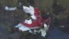 Un avion s-a PRĂBUŞIT în Florida. Ce s-a întâmplat cu pilotul (VIDEO)