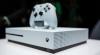 Microsoft anunță data oficială de lansare a noului  Xbox One S. Specificațiile consolei